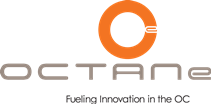 Stradling supports OCTANe